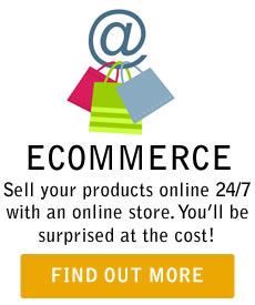 ecommerce-websites-coventry