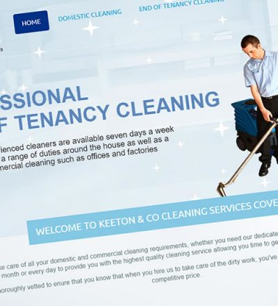 cleaners-coventry