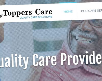 toppers-care-coventry