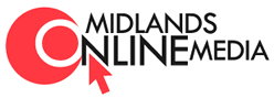 Midlands Online Media Website Designers Coventry
