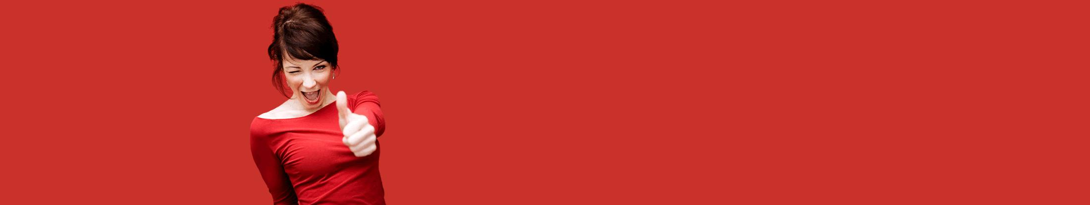 red-bg1