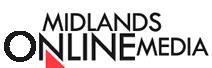 Midlands Online Media Website Designers Coventry